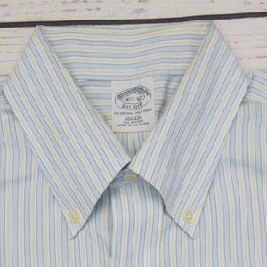 Brooks Brothers Slim Fit The Original Polo Shirt
